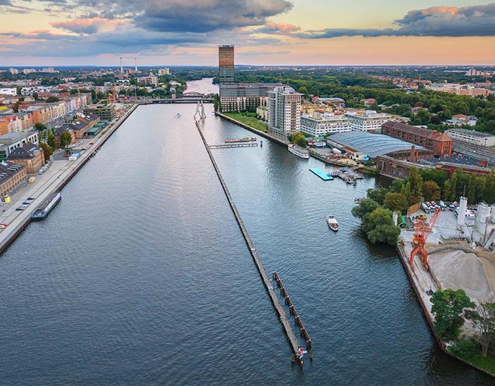 Kino Berlin Treptower Park